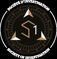 Société d'investigation
